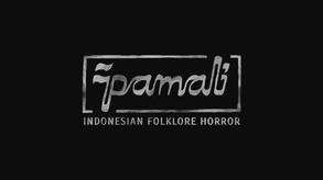 Video of Pamali: Indonesian Folklore Horror