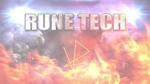 RuneTech