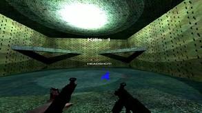 Gull Kebap VR