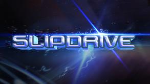 SlipDrive