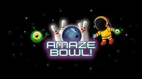 Amaze Bowl