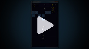 HUNTER BRICK BALL video