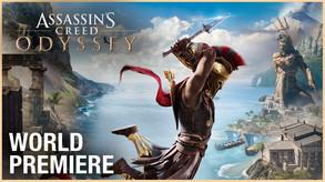 E3 announce ESRB