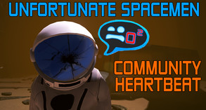 Community Heartbeat Edit