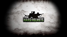Hard Helmets video