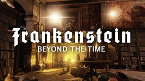 Frankenstein: Beyond the Time