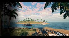 Survisland video