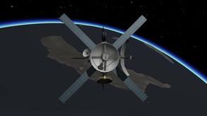 Kerbal Space Program video