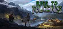 Rise to Ruins video