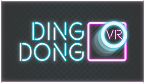 Ding Dong VR