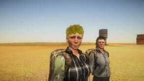 The Eerie Inn VR