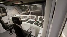 Train Sim World video