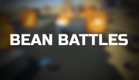 Video of Bean Battles