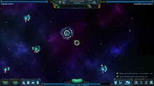 Star Traders: Frontiers video