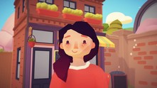 Ooblets video