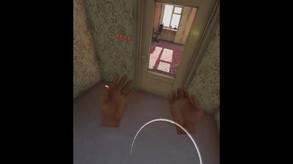 Mystery House -fivestones-