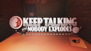 Video of Keep Talking and Nobody Explodes
