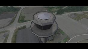 X-Plane 11 - Add-on: Aerosoft - Tromsø XP (DLC) video
