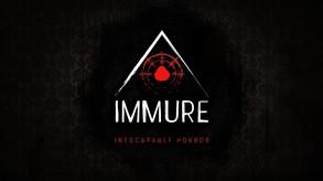 IMMURE video