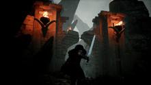 Rune II video