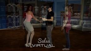 Salsa-Virtual