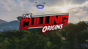 The Culling video
