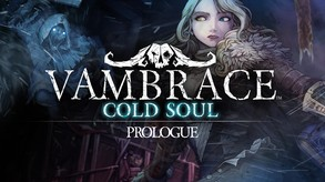 Vambrace: Cold Soul - Official Trailer (Synopsis)