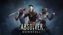 Absolver video