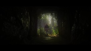 HITMAN 2 - Colombia Trailer