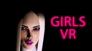 GIRLS VR UNCENSORED!!!