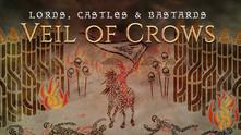 Veil of Crows video
