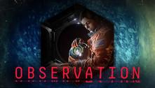 Observation video