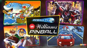 Video of Pinball FX3