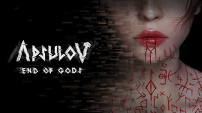 Video of Apsulov: End of Gods