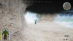 GearStorm video