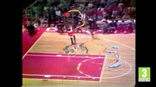 NBA 2K Playgrounds 2 video