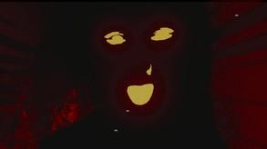 SCP: Blackout