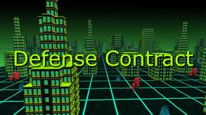 Defense Contract