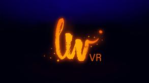 Letzte Worte VR