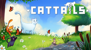 Video of Cattails