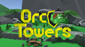 Orc Towers VR