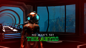 No Man's Sky: The Abyss