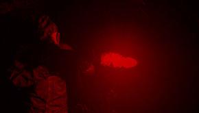 DayZ Beta Launch Trailer