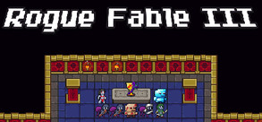 Video of Rogue Fable III