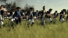 Total War: EMPIRE – Definitive Edition video