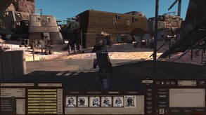 Kenshi - Gameplay Trailer
