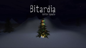 Video of Bitardia