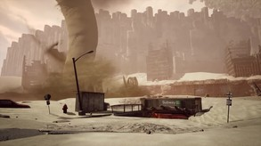Darksiders III Release Trailer