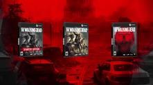 OVERKILL's The Walking Dead video