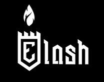 ELASH